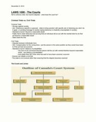 november-8th-notes-pdf
