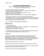 law-reading-p3-6-8-11-pdf