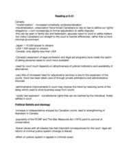 law-reading-p12-21-40-51-pdf