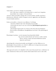 study-notes-ch7-pdf
