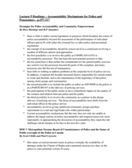 law-final-exam-notes-pdf