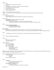 antc67-exam-notes-docx