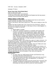 hist-202-seven-years-war-docx
