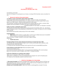 lecture10-docx
