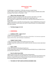 notes07-docx