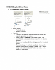 phys-142-chapter-23-smartnotes-docx