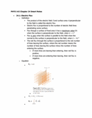 phys-142-chapter-24-smart-notes-docx