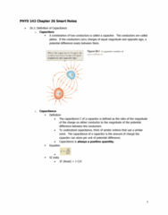 phys-142-chapter-26-smart-notes-docx