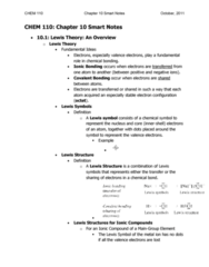 chem-110-chapter-10-smart-notes-pdf