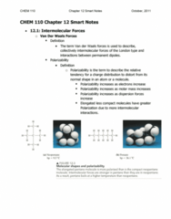 chem-110-chapter-12-smart-notes-pdf