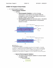 chem-110-chapter-8-smart-notes-pdf