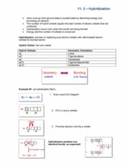 11-3-hybridization-docx