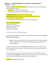 chapter-2-describing-motion-pre-reading-notes-docx