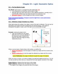 chapter-23-geometric-optics
