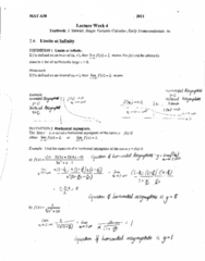 week-4-continuity-limits-at-infinity-pdf
