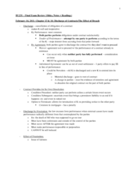 bu231-complete-notes-docx