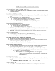fin-300-chapter-6-notes
