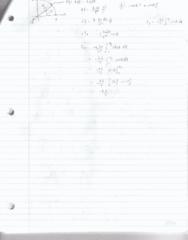 img021-pdf