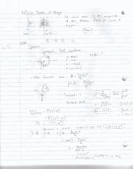img028-pdf