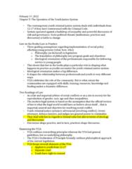 febuary-1st-readings-docx
