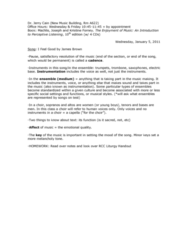 jan-5-2011-lecture-1-docx