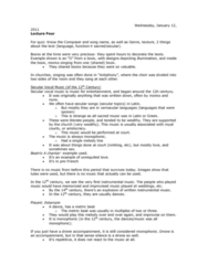 jan-12-2011-lecture-4-docx