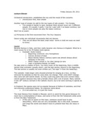 jan-28-2011-lecture-11-docx