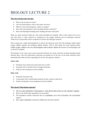 biology-lecture-2-docx
