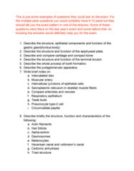 sample-questions-final-anat-261-pdf