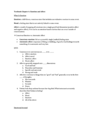 textbook-chapter-6-docx