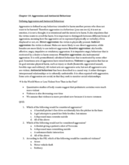 textbook-chapter-10-docx