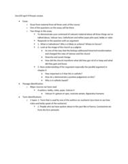 smc103-april-4-exam-review-docx