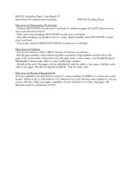 env222-assignment-2-instructions-feb-27-12-docx