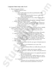 exam-study-guide