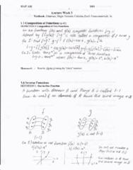 week-2-inverse-functions-pdf