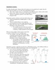 7-quantitative-genetics-pdf