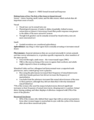 chapter-4-frhd-sexual-arousal-and-response-docx