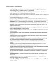 ch-1-psyb10-textbook-notes-docx