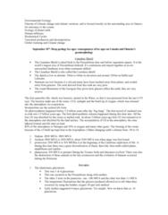notesenv234-doc