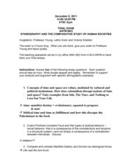 antb19-final-exam-december-8-2011-doc