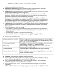 chapter-8-notes-docx