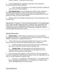 chapter-1-notes-doc