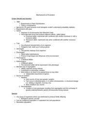 lecture-4-5-pdf