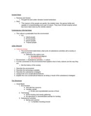 environment-determines-culture-pdf