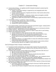 chapter-57-conservation-biology-doc