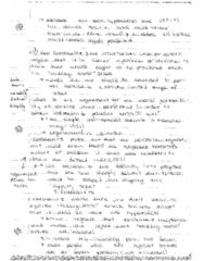 lecture-20-cont-march-21st-pdf