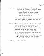 lecture-24-april-4th-pdf