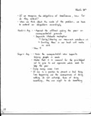 lecture-22-march-28th-pdf