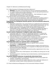 biology92-doc