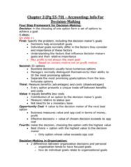 mos-1023-pg-55-70-accounting-information-for-decision-making